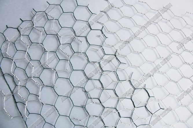 Welded Wire Mesh - Stainless Steel Wire Mesh - Anping Huayang Wire ...